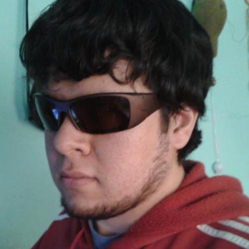 Ed_Lazzarus's avatar