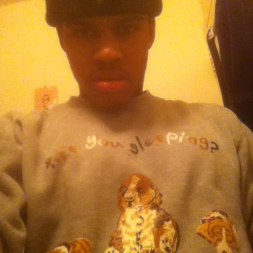 Rangelly<$'s avatar