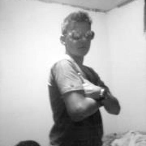 Gabriell Duarte 1's avatar