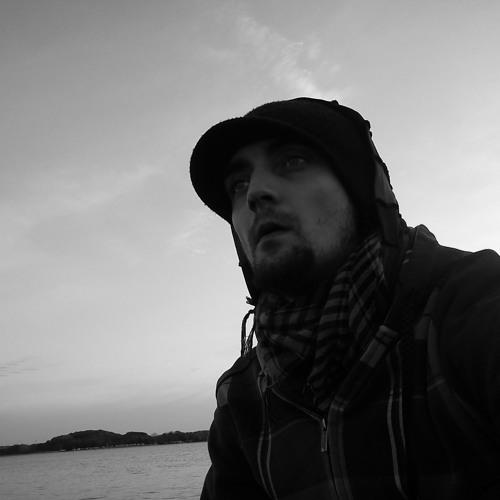 Stefan Hermann K's avatar