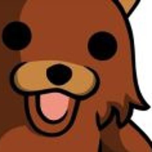 Methcookie Xu's avatar
