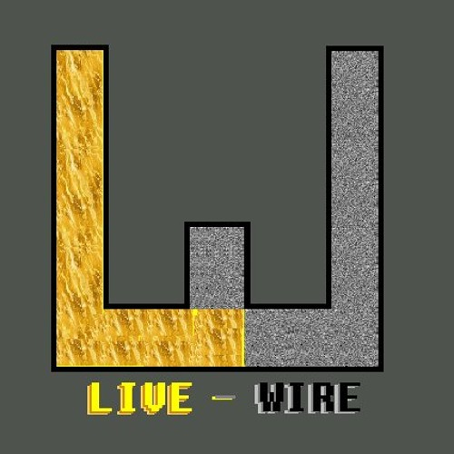 Live-Wire's avatar