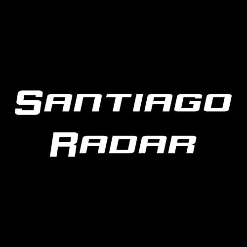 Santiago Radar Oficial's avatar