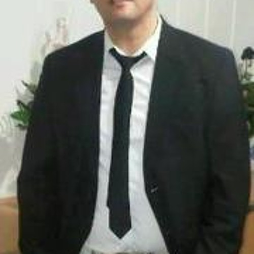 Kenan Balkan's avatar