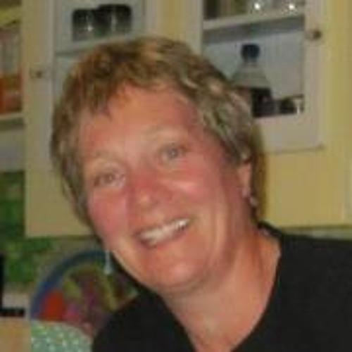 Cora Swinamer's avatar