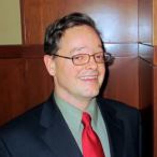 Daniel Miron 1's avatar