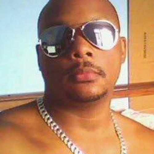 Renato DjRjay's avatar