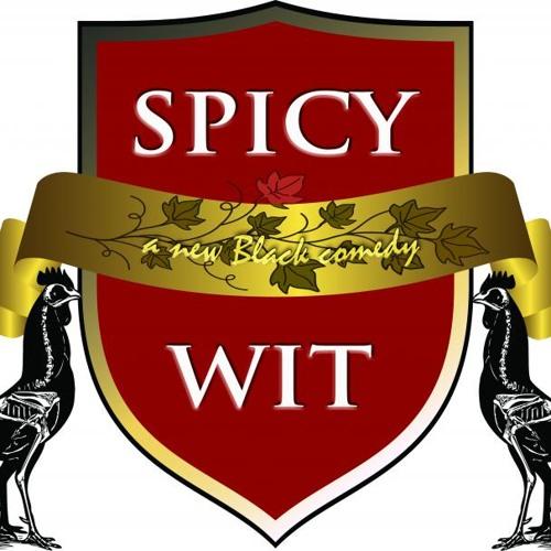 Spicy Wit's avatar