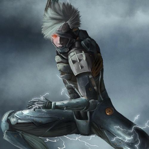 PyroXD's avatar