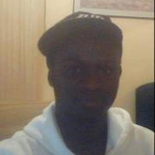 Emanueldambi Dambi's avatar