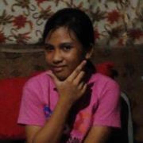 Lyka A. Bongcawil's avatar