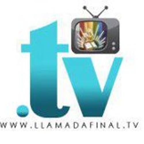 Llamada Final TV's avatar