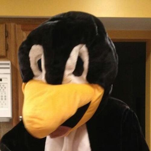 Perky Penguin's avatar