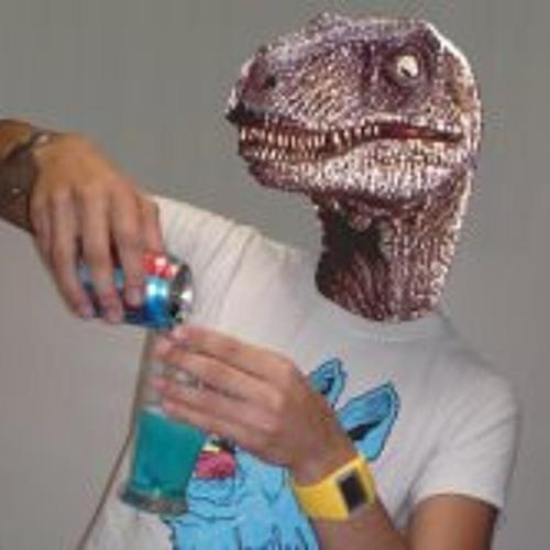 Raptor Luisus's avatar