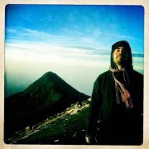 Sean Anicic's avatar