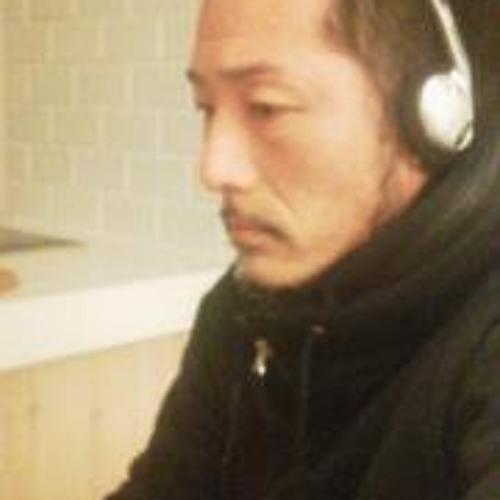 Norikazu Fushimi's avatar