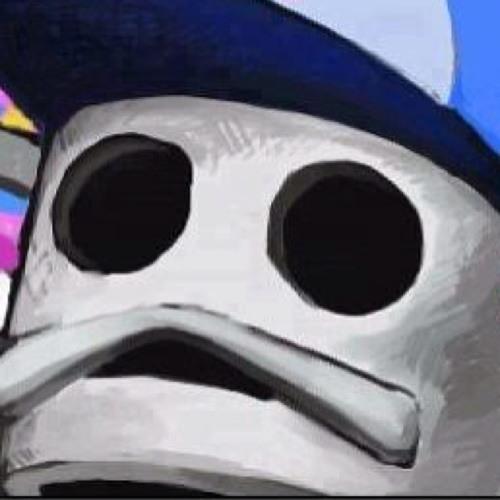 FOM€S JΔLEY's avatar