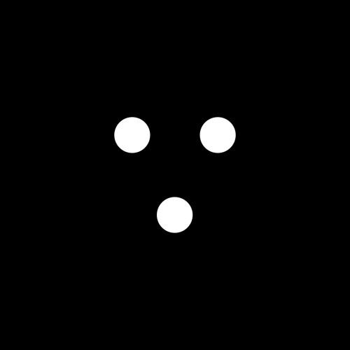 dot.Three's avatar