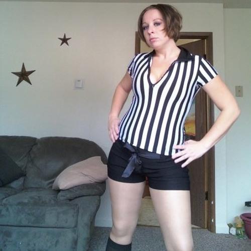 Miss Rhonda's avatar