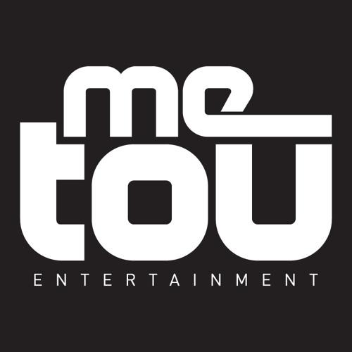 Metou Entertainment's avatar