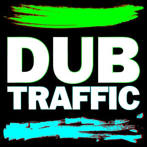 DUBtraffic's avatar