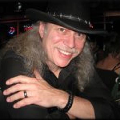 Michael O'Shea Music's avatar