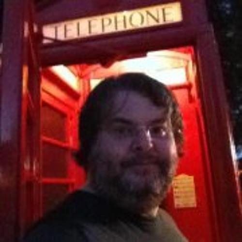 kennethglensmith's avatar