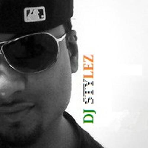 DJSTYLEZDA1's avatar