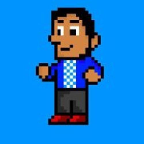 Diego Guzman 13's avatar
