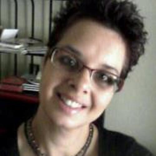 Kim Butler 4's avatar