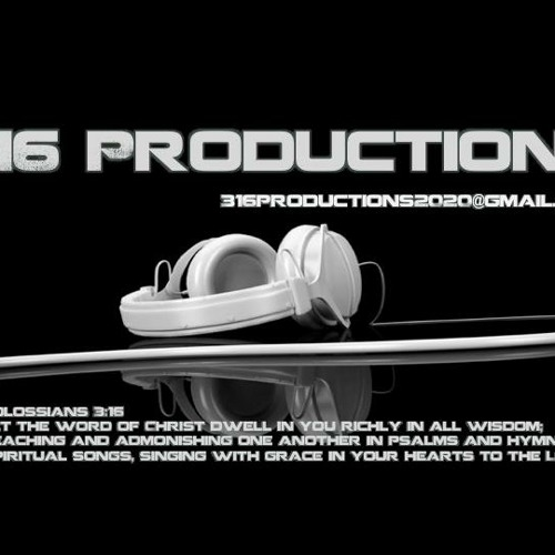316Productions's avatar
