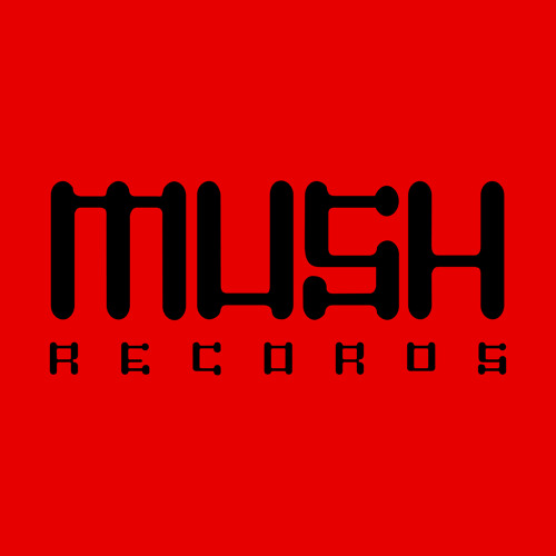 Mush Records's avatar