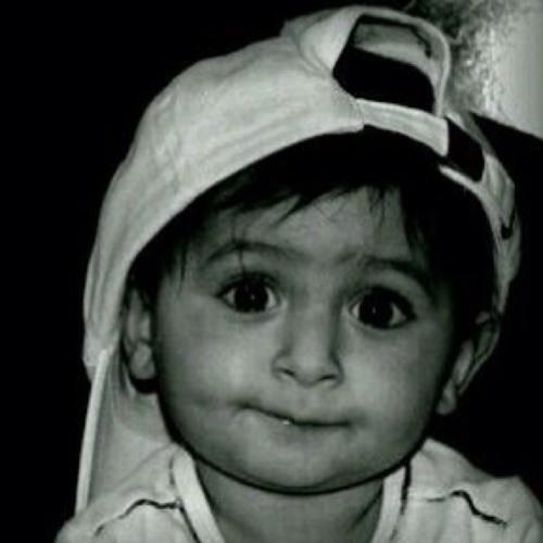 Abu3li's avatar