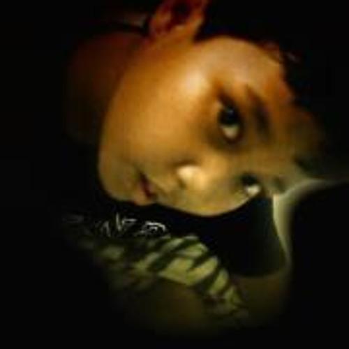 Andi Fajar Dwi Saputra's avatar