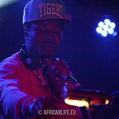 deejay-njie's avatar