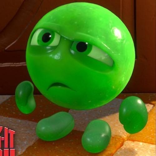 sourbill's avatar