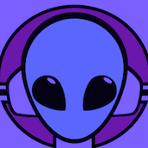 HoverKraft's avatar