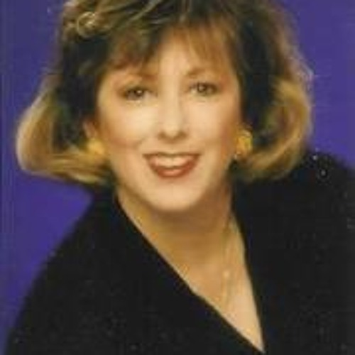 Linda K. Beck's avatar