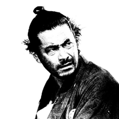 Tsuhiko Kodama's avatar