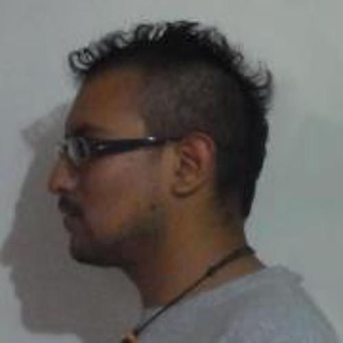 Black Bear (n)_(n)'s avatar