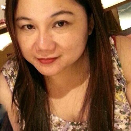 adelefa's avatar
