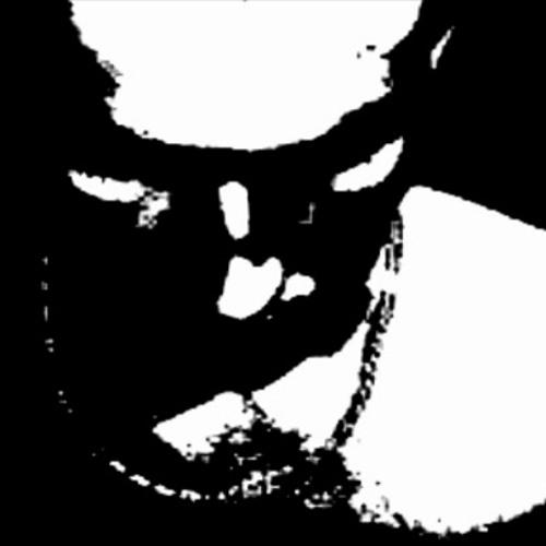 Dj Prince Nia's avatar