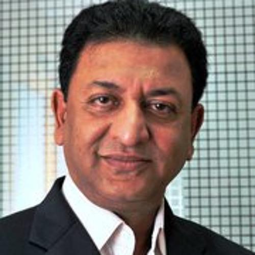 Devasis Chattopadhyay's avatar