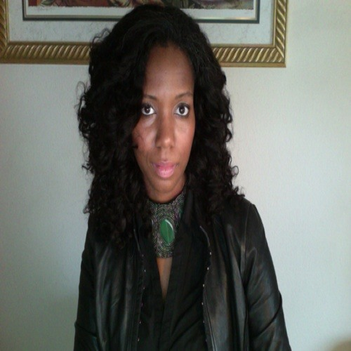 DawnDora's avatar