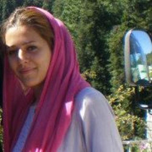Maryam Bani's avatar