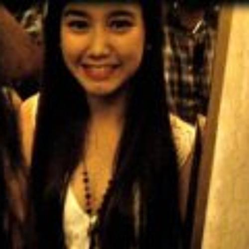Nyan Ü Chan's avatar