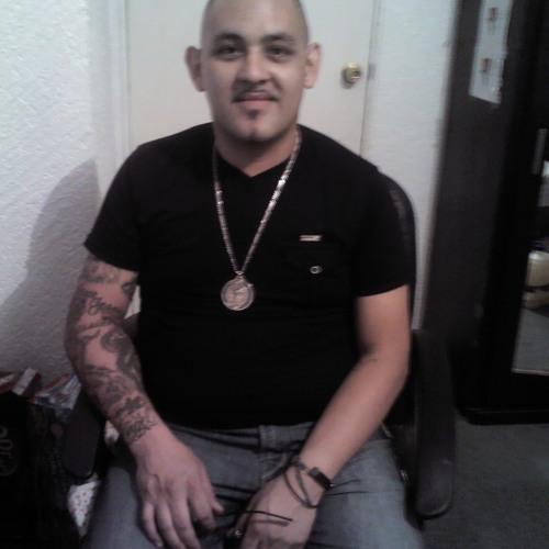 Pascual Morales's avatar