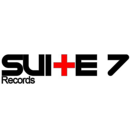 Suite 7 Records's avatar
