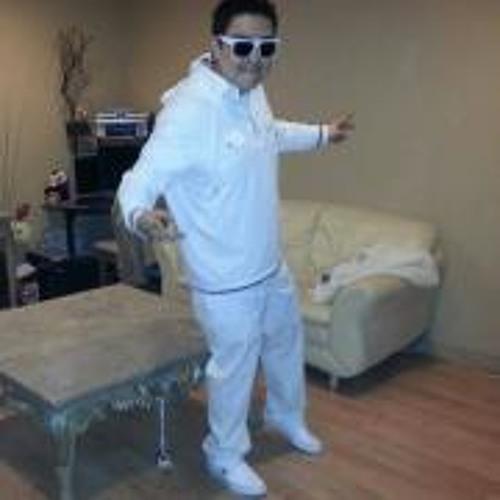 LuisFernandoDelgadillo's avatar