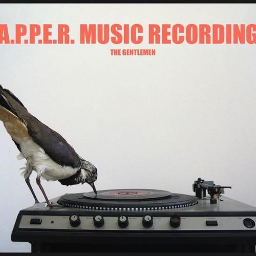 D.A.P.P.E.R.MUSIC's avatar